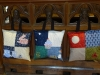 Romsey-Exhibition-2017-Cushions-5