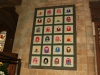 Romsey Abbey 69