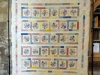 Romsey-Quilt-Exhibition-2017-50