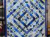 Romsey-Quilt-Exhibition-2017-56