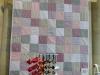 Romsey-Quilt-Exhibition-2017-85